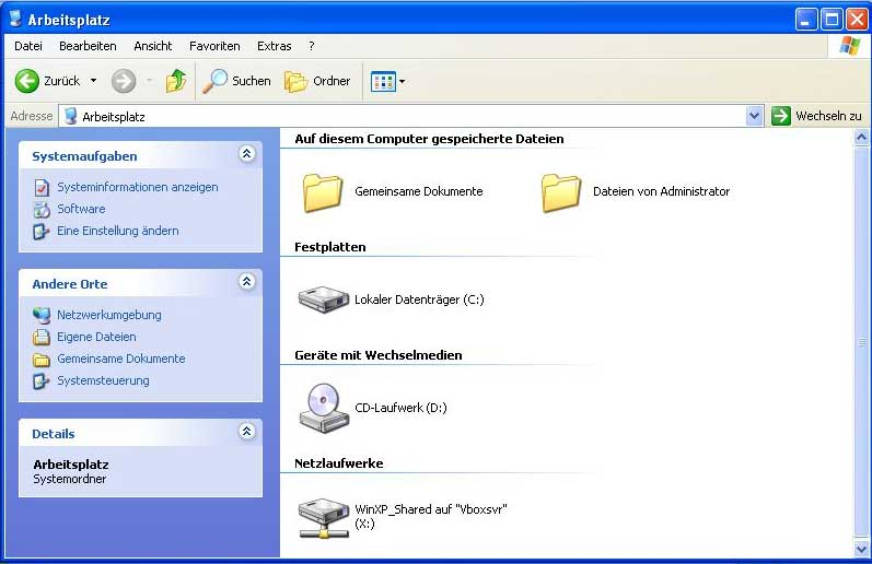 To enable this feature you have to open the cloudberry drive options menu